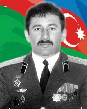 Vəzir Sədiyev