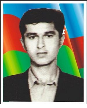 Yavər Şahbazov