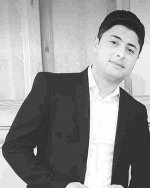 Elşad Məmmədov