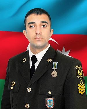 Tural Abdullayev
