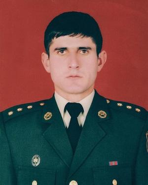 Ramiq Mikayılov