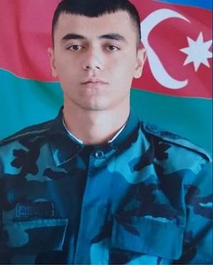 Rəvan Əliyev