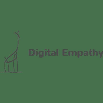 digital empathy veterinary website video