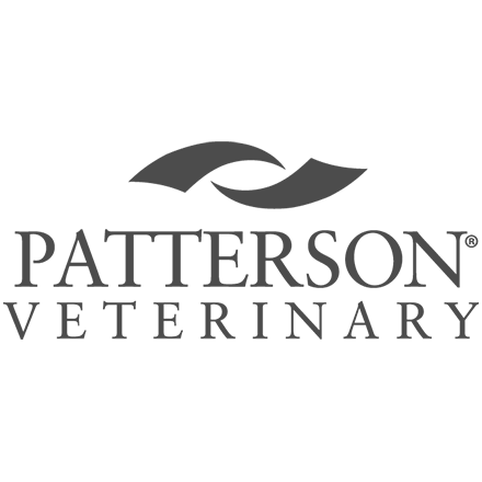 patterson veterinary video