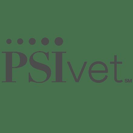 PSIvet video