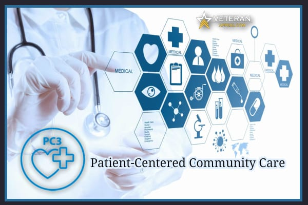Patient-Centered Community Care