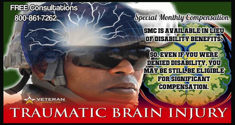 Traumaitc Brain Injury Post