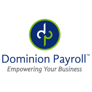 payroll benefits veteran discount