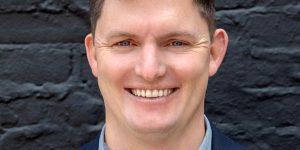 Scott Patterson Tumble Owner