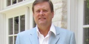 Jeff Minch