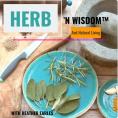 Herb 'N wisdom
