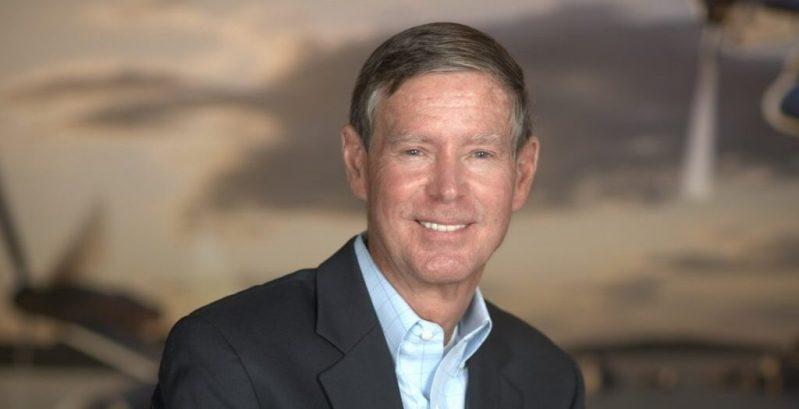 Jeff Schloesser