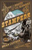 Brian Castner Stampede Book