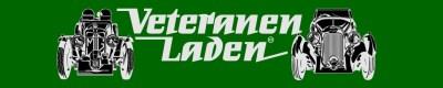 Veteranen Laden Oberhausen Logo