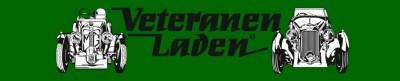 Veteranen Laden Logo
