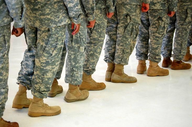 army-1309341