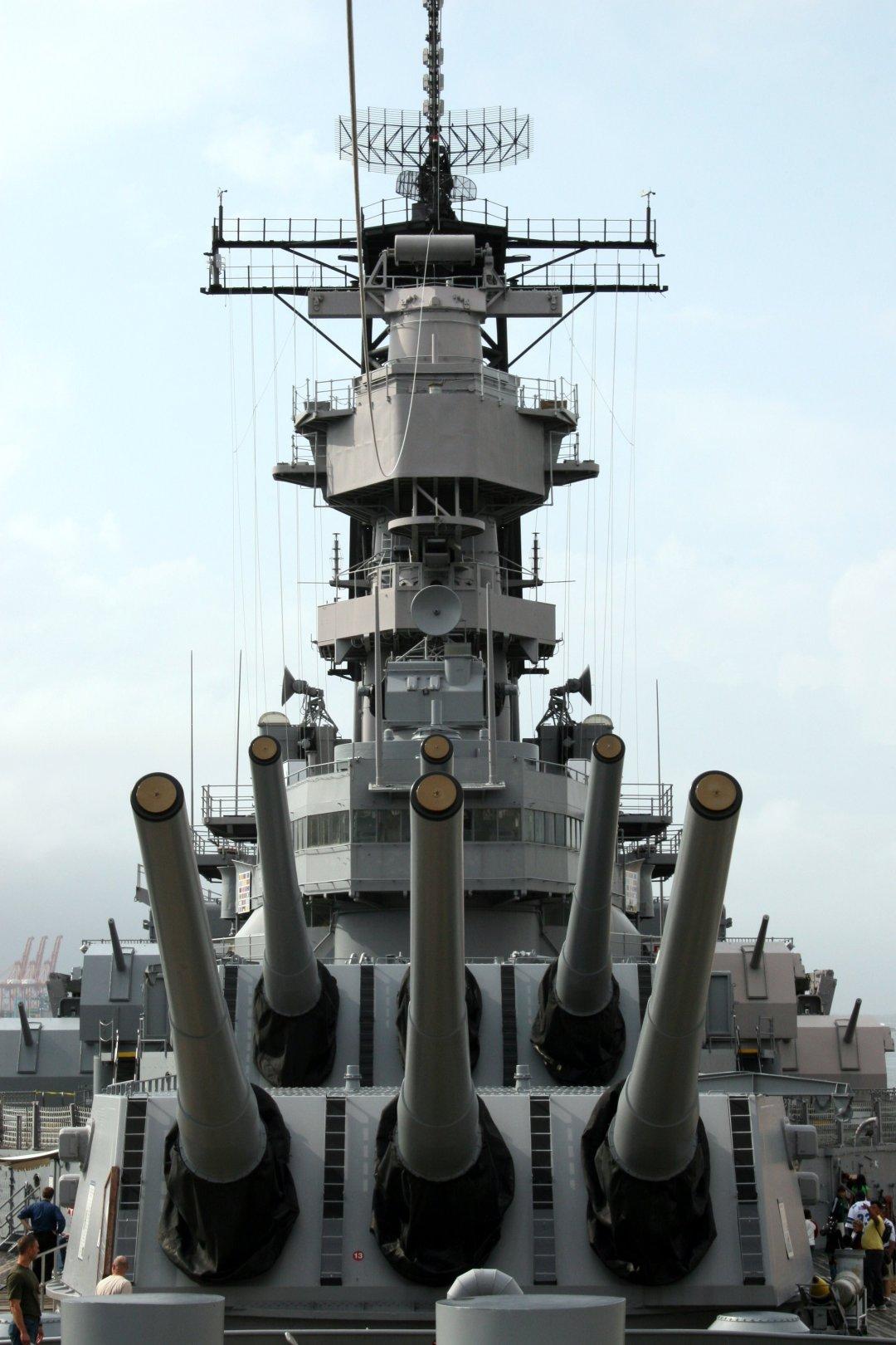 battleship-guns-1187641