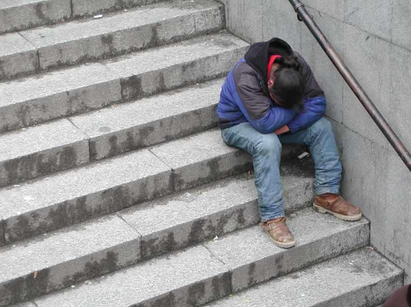 homeless-1254833