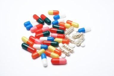 pills-pills-pills-4-1326904