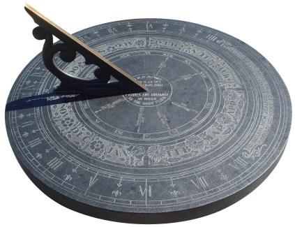 sundial-2-1419220