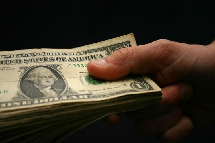 holding-money-1315930