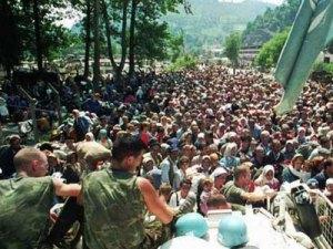 UNsrebrenica
