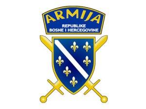 ArmijaRBiH