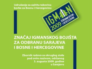 igman2009