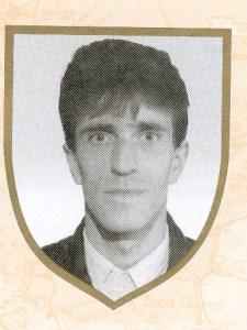 Zerdo Junuz
