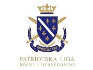 PatriotskaLiga