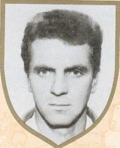 Bucuk_Hilmija_04.05.