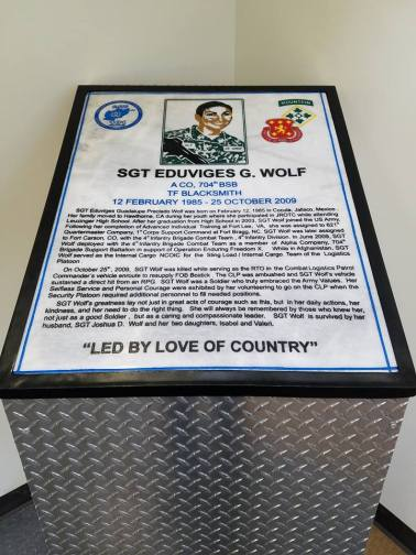 sgt-wolf-memorial