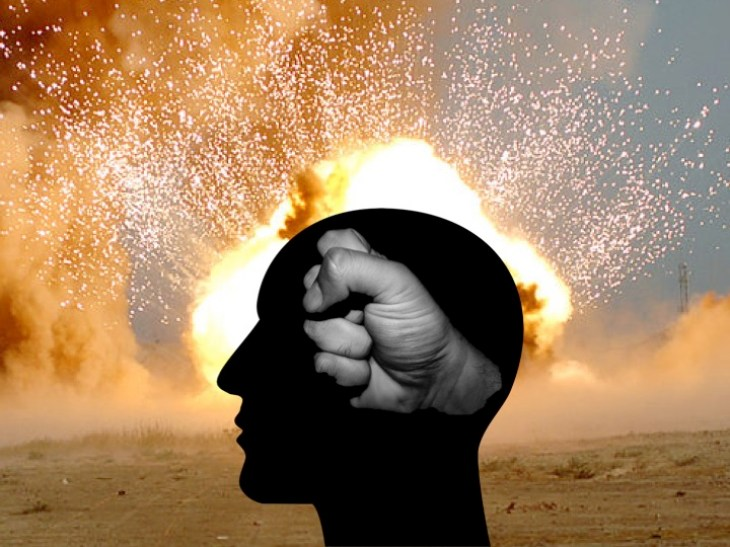 What is a Mindfist, and Why Letting It Go is the Key to Reducing Stress — Head Space and Timing