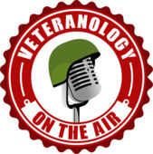 Veteranology Podcast with Jay Knight