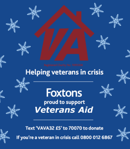 foxtons_campaign_veterans-aid