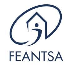feantsa_logo_blue