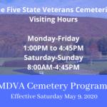 Cemetery Program Hours (2)