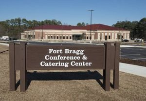 Fort-Bragg-Conference-Center-300x207