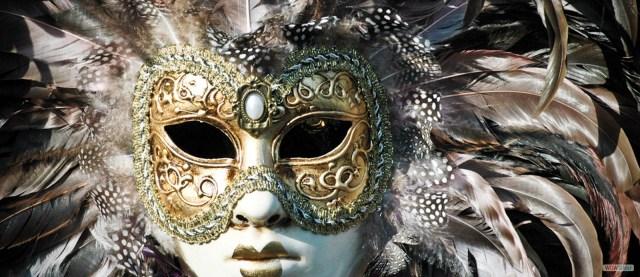 venetian_masks2