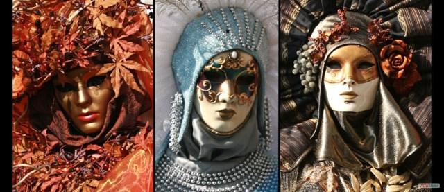 venetian-mask13