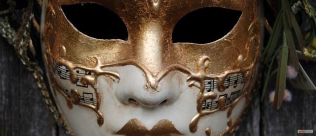 venetian-mask8