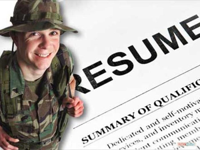 veterans-jobs