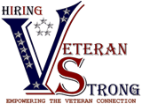 Your VeteranStrong Network