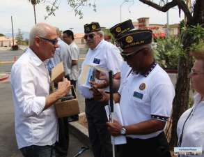 2014-05-24 Veterans Village 0018