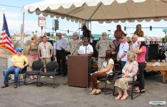 2014-05-24 Veterans Village 0044