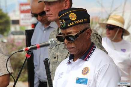 2014-05-24 Veterans Village 0049