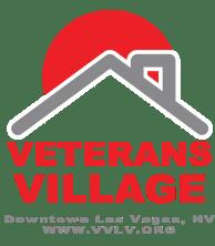 2015-V-Villiage-Master-Logo-Arial