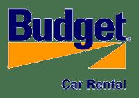 Budget_Logo