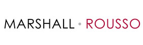 marshall_rousso-logo-281x90