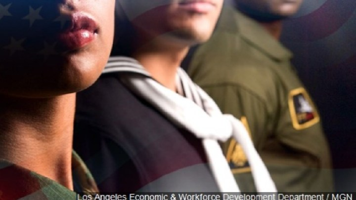 fd5f2e1e-abe3-477f-ba6d-9df549170286-large16x9_Veterans.PNG.jpg
